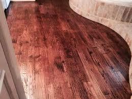 flooring mckinney tx competitive floors