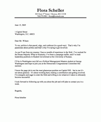 79776200001 mergers and inquisitions cover letter word sample