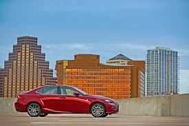 lexus es model years 2015 lexus es gs ls ct gx lx updated for new model year