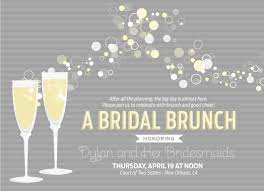 mimosa brunch invitations chagne brunch bridal shower invitations dhavalthakur