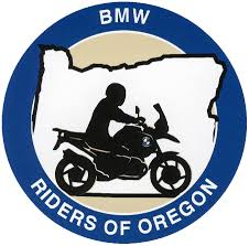 bmw vintage logo home bmw riders of oregon