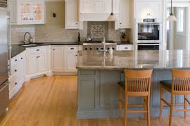 Kitchen Cabinets Southern California Wholesale Kitchen Cabinets Northridge Thousand Oaks Simi Valley