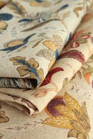 71 best fabrics for home images on pinterest home mid century