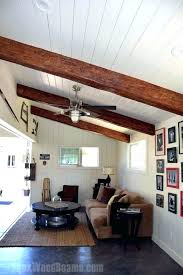 vaulted ceiling beams vaulted ceiling wood beams fin wood beam ceiling vaulted ceiling