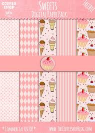 Scrapbook Paper Packs Best 25 Paper Packs Ideas On Free Scrapbook Paper