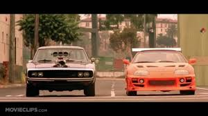 fast and furious race fast and furious racing