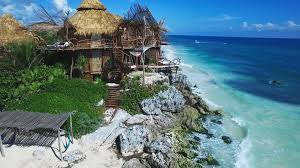 azulik boutique hotels tulum the style traveller