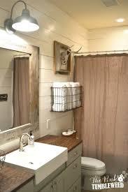 Best 25 Farmhouse Bathroom Sink Ideas On Pinterest Farmhouse Farmhouse Bathroom Design Phenomenal 25 Best Ideas About Bathrooms