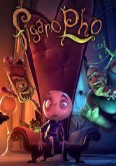 Filme Coraline Eo Mundo Secreto - coraline e o mundo secreto netflix filme nonetflix com br