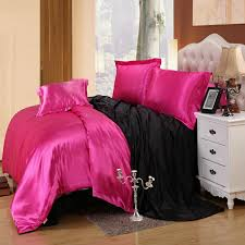 Softest Affordable Sheets by Softest Bedding Best Bamboo Sheets Reviews My Wife Said No I
