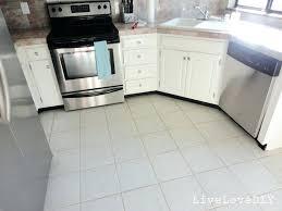 Black Kitchen Tiles Ideas Tiles Black And White Kitchen Floor Tile Ideas View In Gallery