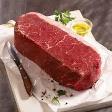 omaha steaks gift card gifts 150 omaha steaks