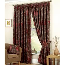 Cafe Style Curtains Kitchen Superb Discount Kitchen Curtains Kitchen Curtain Ideas