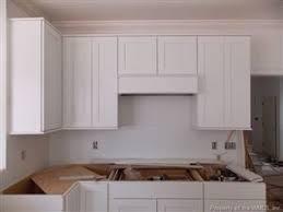 buckeye cabinets williamsburg va vivian getting williamsburg va realtor