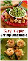 455 best dinner mom recipes images on pinterest