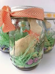 Easter Decorations Using Mason Jars by 1635 Best Jarhead Mason Jars U0026 Recycled Jars Images On Pinterest
