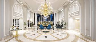 brussels airlines r ervation si e hotels in brussels brussels grand place hotel