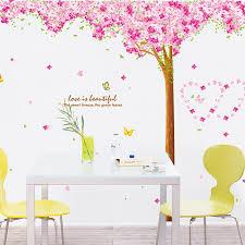 bedroom expansive bedroom wall decor romantic marble decor floor