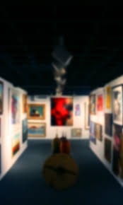 the artists showplace