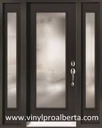 full glass entry door front door single sidelight google search for the home