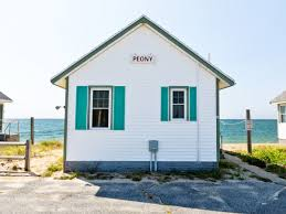 gulf coast cottages for sale the last chance to own cape cod u0027s iconic days u0027 cottage