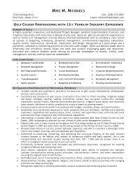 construction superintendent resume exles and sles assistant construction superintendent resume sle diplomatic regatta