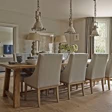 Dining Room Pendant Lighting Best 25 Silver Pendant Lights Ideas On Pinterest Restoration