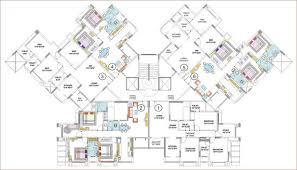 big home plans apartments big house floor plan large home plans house floor big