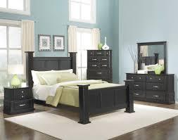 ikea hemnes bedroom set hemnes bedroom set home design inspiration