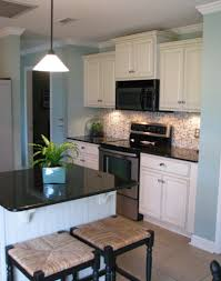 kitchen cabinets anaheim flip or flop house in anaheim google search kitchen ideas