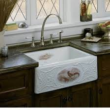 farm apron sinks kitchens 62 best installed farm sinks images on pinterest farm sink stone