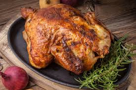 get your all turkey delivered this thanksgiving