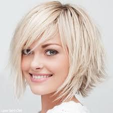 coupe de cheveux court femme 40 ans coupe de cheveux femme 40 ans mi 9 coiffure tendance