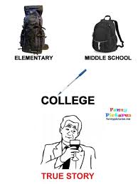 Truestory Meme - true story funny pictures