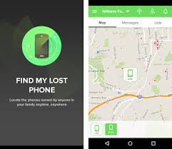 find my android apk find my phone apk version 15 5 0 fsp android