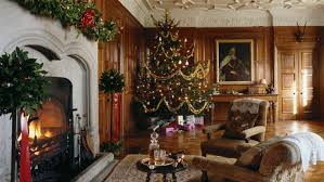 Design Ideas For Your Home National Trust Christmas National Trust