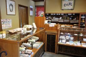 lovely little café for tea u0026 japanese sweets yanaka tokyo