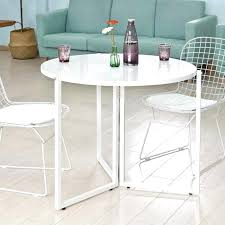table cuisine murale table de cuisine pliante table cuisine murale rabattable ikea