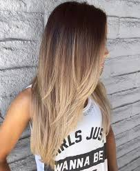 best 25 brunette long layers ideas on pinterest long length
