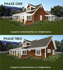 plans for building a house 24 best build in stages images on garage apartments