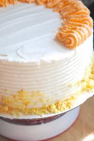 cake decorating made easy u0026 thanksgiving cake idea making