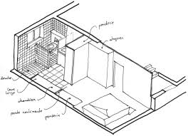 chambre parentale 20m2 chambre plan chambre parentale images about home suite parentale