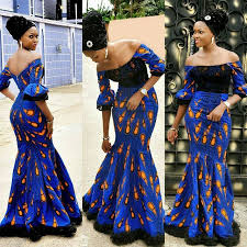 latest ankara in nigeria 658 best ankara style for female images on pinterest nigerian