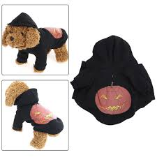 Ghost Dog Halloween Costumes by Popular Puppy Clothes Buy Cheap Puppy Clothes Lots From China