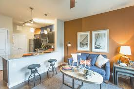 two bedroom apartments san antonio best of 1 bedroom apartments san antonio lbfa bedroom ideas