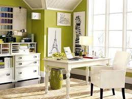 home office color ideas paint for photo of good best imagesbest
