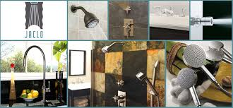 Jaclo Faucets Jaclo Bar Prep Faucets Jaclo Bathroom Sink Faucets Jaclo