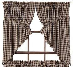 Lined Swag Curtains Country Style Curtains Primitivestarquiltshop Com U2013 Page 4
