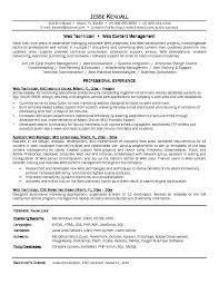 valuable idea computer science resume sample 6 cv template
