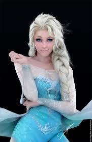 Elsa Frozen Meme - elsa digital artwork frozen know your meme